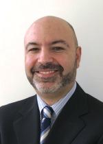 James Hermenegildo, MD