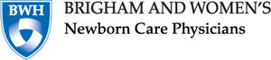 Brigham and Women's Newborn Care Physicians