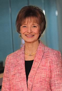 Cheryl Bonasoro, RN, MSN
