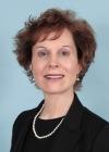 Deborah Bitsoli, President