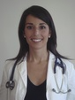 Janine Pardo, MD - Internal Medicine