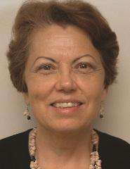Sonia Falcos