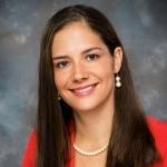Dr. Helena Meyer