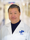 Andrew Lim, MD