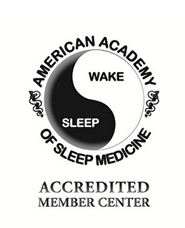Accreditation%20From%20American%20Academy%20Of%20Sleep%20Medicine%20logo.jpg