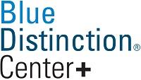 BDC+ Spine Surgery logo