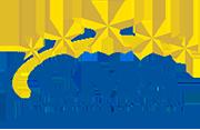 CMS Awards Logo