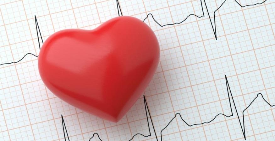 Congestive Heart Failure Clinic