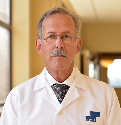 John Caruno, MD