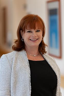 Justine E. DeFronzo