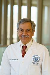 SEMC Dr. Mandapati