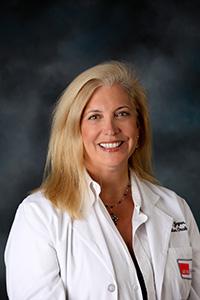 Dr.-Melissa-M.-Joyner---SJCC.jpg