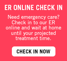 ER Check In Button