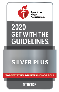 Guidelines Seal