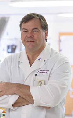 Dr. Harasimowicz