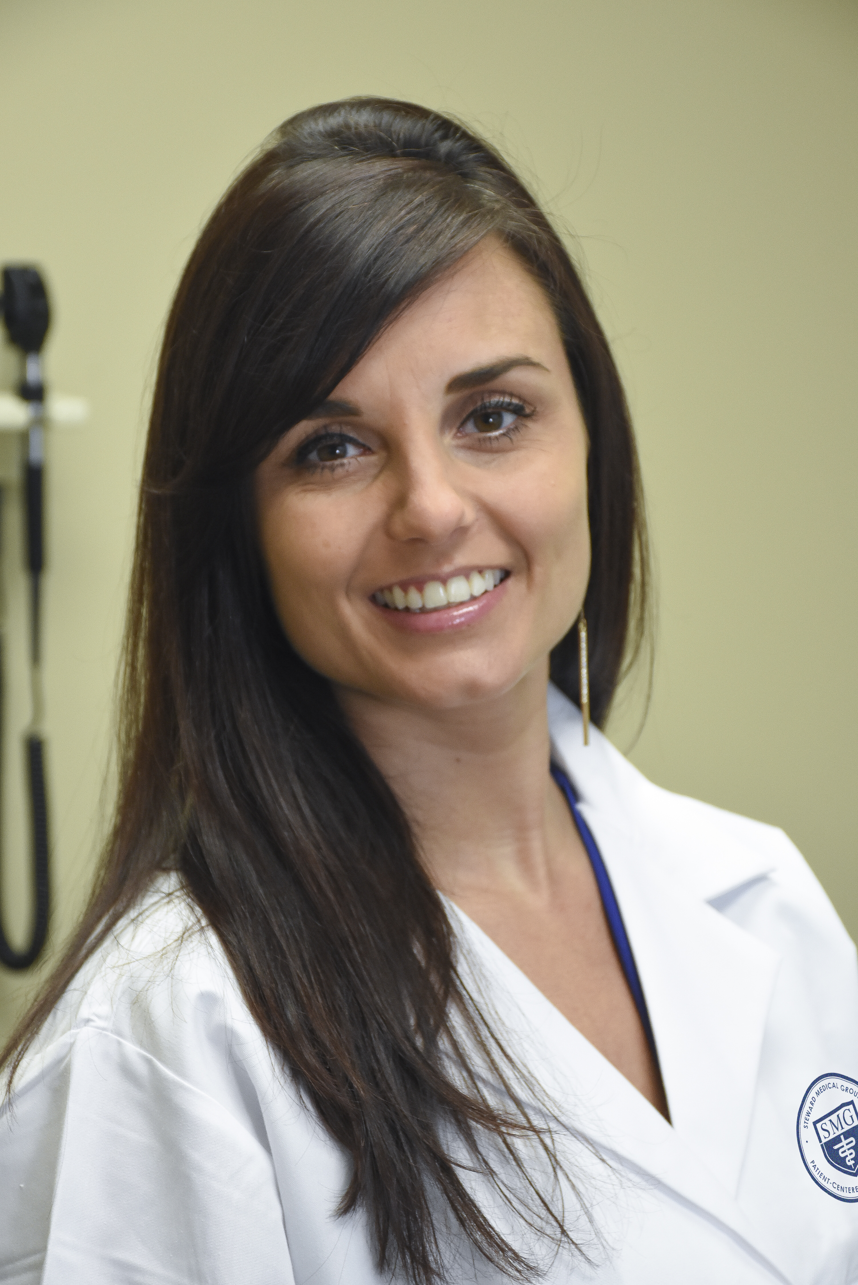 Amber Hicks-Thibodeau, MD
