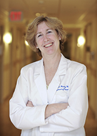 SEMC Dr. Hinchey