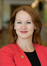 SEMC Dr. Anna Hohler