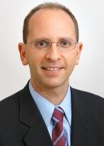Jeffrey Kalish