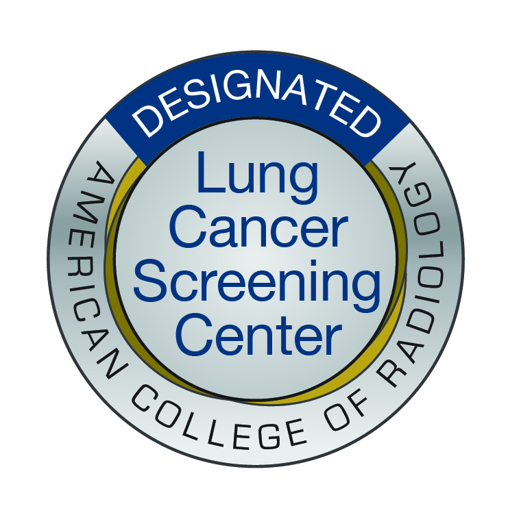 Lung Screening Center