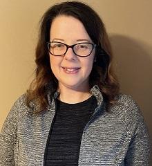 Laurel Mabon, PT