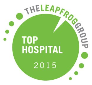 Top Hospital 2015