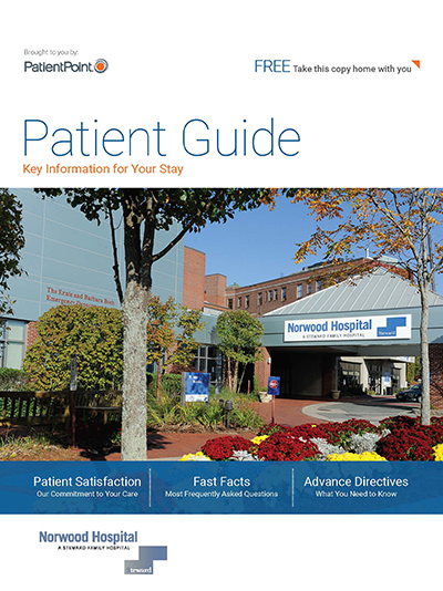 Norwood Patient Guide