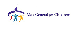 Mass General For Children