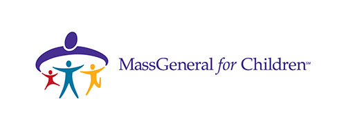 Mass General Pediatrics at Norwood Hospital