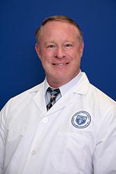 Mark McTammany, MD