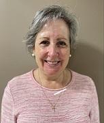 Mary Beth Bilotta, OTR, CHT