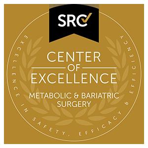 metabolic seal