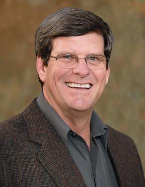 Joseph Wasselle
