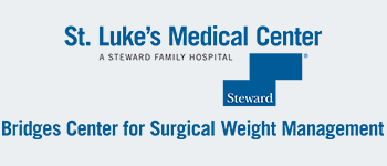 St Luke S Medical Center A Steward Family Hospital Tempe Az