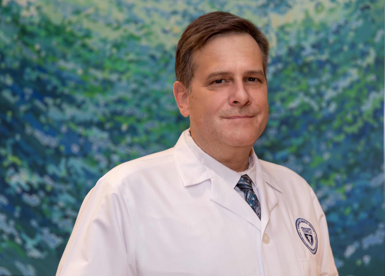 Dr. Kloehn