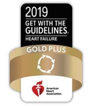 Gold Plus Cardiology
