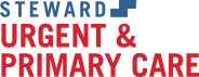 Steward-Urgent%26Primary-logo-stacked.png