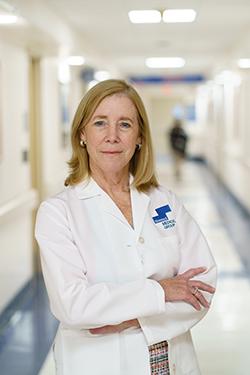 Dr. Catherine Tucker