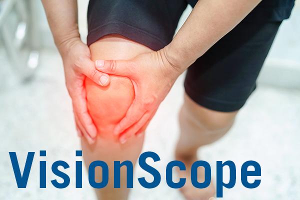 VisionScope