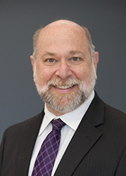 Norwood Hospital Dr. Bruce Weinstock