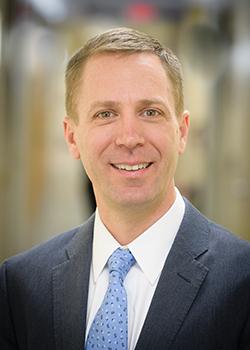Jonathan Cluett, MD
