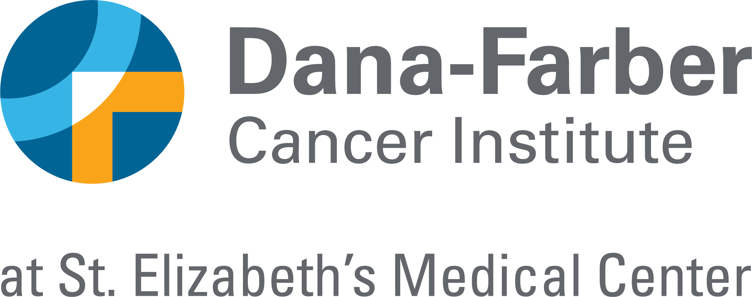 Dana-Farber Cancer doctors are now seeing patients at St. Elizabeth's Medical Center