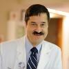 Dr. Raymond Dugal