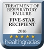 HG_Five_Star_for_Treatment_of_Respiratory_Failure