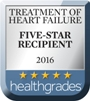 HG_Five_Star_for_Treatment_of_Heart_Attack