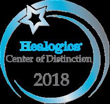 healogics-logo