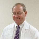 Dr. Jerald Katz