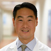 Dr. Jason Lee