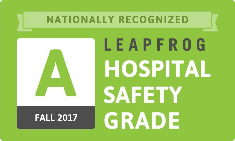 A Safety Grade_Fall 2017