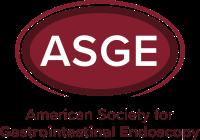 ASGE_logo